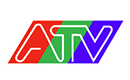 ANGIANG TV