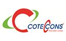 COTECCON